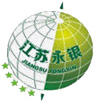 Jiangsu yongyin chemical fiber co. LTD